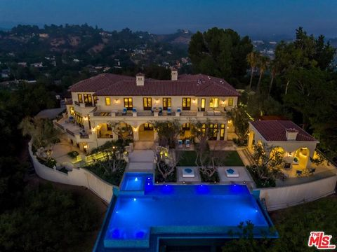 Beverly Hills Ca Houses For Sale With Basement Realtorcom