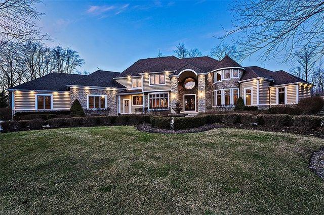 Aurora Oh Rental Properties