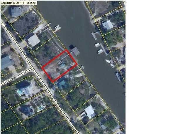 Saint George Florida Map.319 Land St Saint George Island Fl 32328 Realtor Com