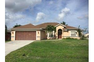 543 Sw Dagget Ave, Port Saint Lucie, FL 34953