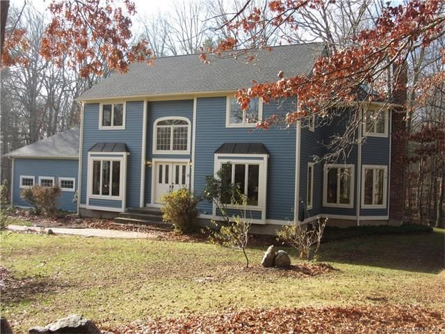 mansfield center singles 20+ items  see homes for sale in mansfield center, ct homefindercom is your local home source with millions of listings, and thousands of open houses updated daily.