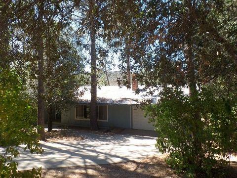 8108 Pine Blvd, Pine Valley, CA 91962