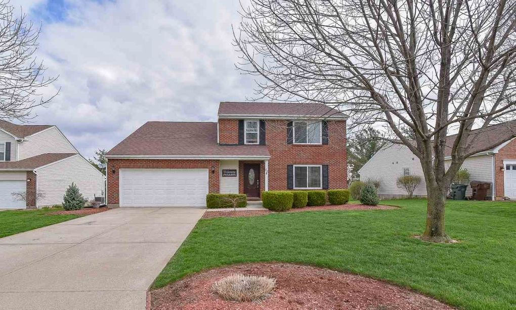88 Belmont Ct, Florence, KY 41042