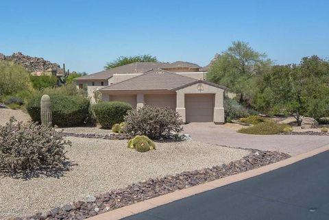 11231 E Desert Troon Ln, Scottsdale, AZ 85255
