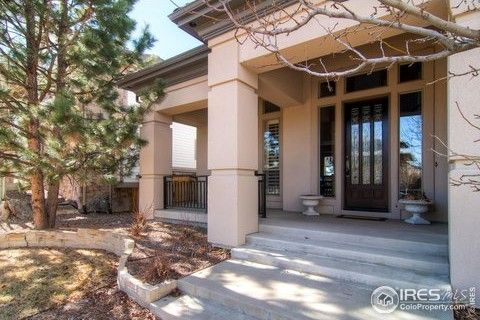 Photo of 9515 S Shadow Hill Cir, Lone Tree, CO 80124