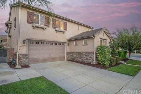 7375 Sonoma Creek Ct, Rancho Cucamonga, CA 91739
