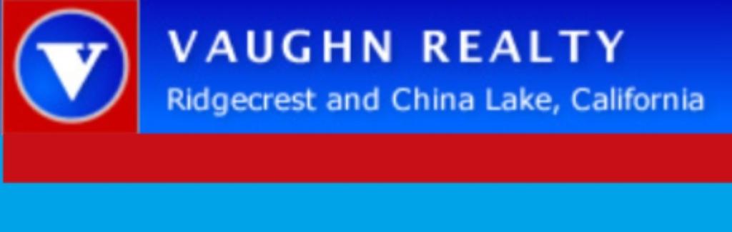 Joe Said - Ridgecrest, CA Real Estate Agent - realtor.com®
