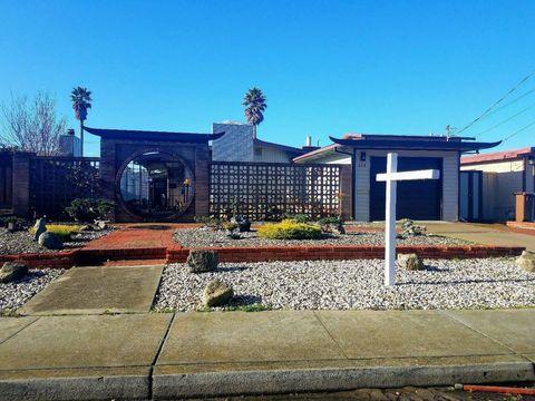 Homes for sale & real estate near Casanova Oak Knoll Park - Monterey