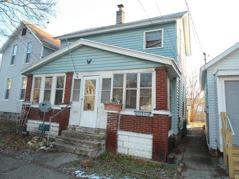 Photo of 350 Indiana Ave Sw, Grand Rapids, MI 49504