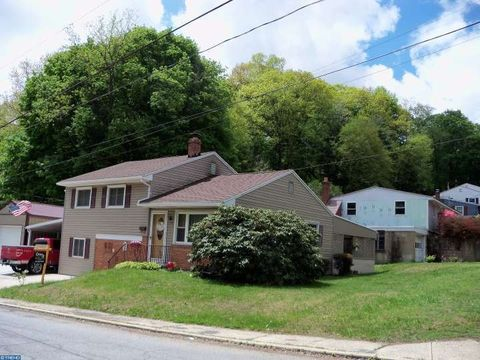 page 10 pottsville pa real estate homes for sale