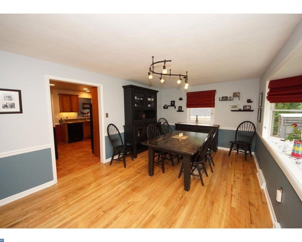 6 New Rd Lambertville NJ 08530