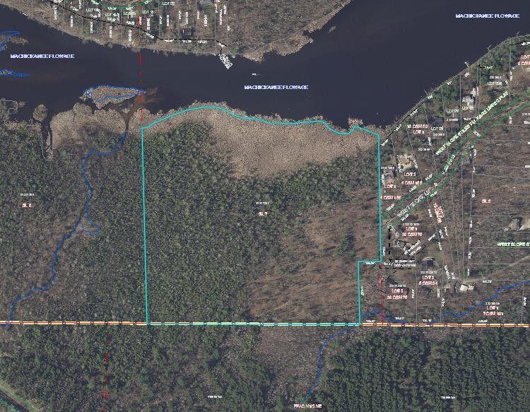 W Slope Ln Lot 7, Oconto, WI 54153 on city of middleton wi map, city of kaukauna wi map, city of marinette wi map, city of elkhorn wi map, city of waukesha wi map, city of rhinelander wi map, city of west bend wi map, city of racine wi map, city of shawano wi map, city of superior wi map, city of bayfield wi map, city of muskego wi map, city of wausau wi map, city of green bay wi map, city of fort atkinson wi map, city of la crosse wi map, city of fond du lac wi map, city of waupaca wi map, city of eau claire wi map, city of milton wi map,