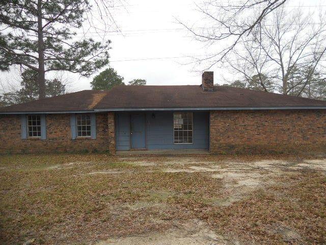 417 Hacienda Ave Hattiesburg Ms 39402