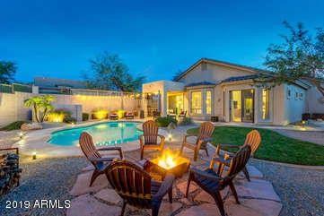 Photo of 7760 E Western Hills St, Mesa, AZ 85207
