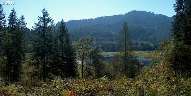two lakes ln unit 7 deadwood or 97430 land for sale