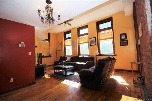 1 Bedroom Apartments For Rent In Meriden Ct Education