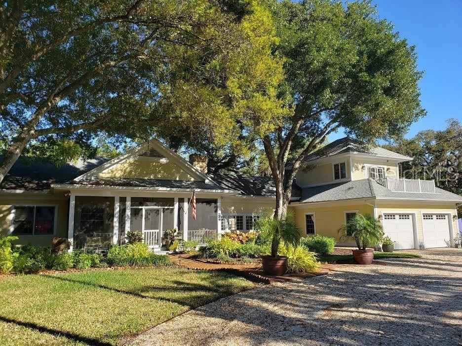 3008 Bay Shore Rd, Sarasota, FL 34234