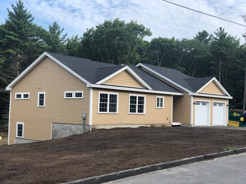 Photo of 24 Juniper St, Old Orchard Beach, ME 04064