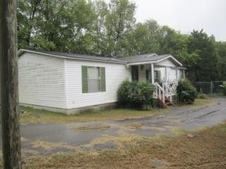 Hermitage, TN Mobile & Manufactured Homes for Sale - realtor.com® on modular homes in tn, new mobile homes tn, modular homes johnson city tn,