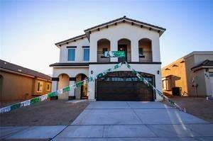 13151 Pocklington Rd, Horizon City, TX 79928 - realtor.com®