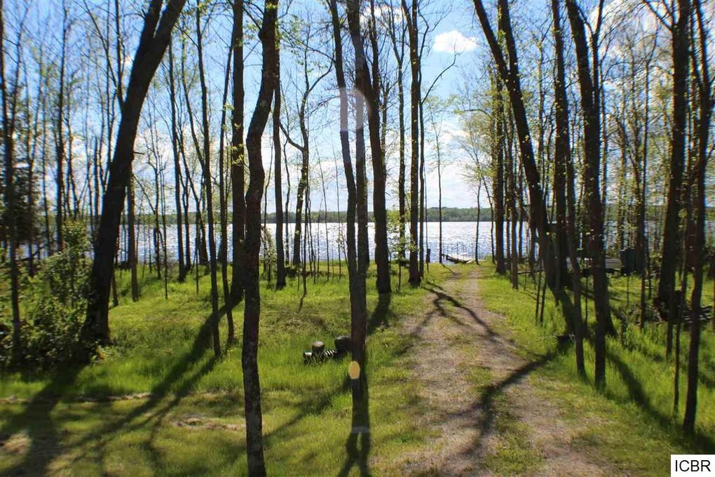 48981 county road 134 talmoon mn 56637