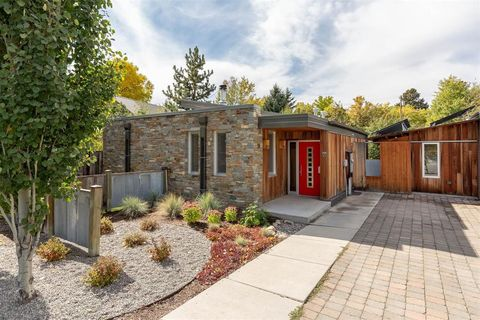 Photo of 309 S Wallace Ave, Bozeman, MT 59715