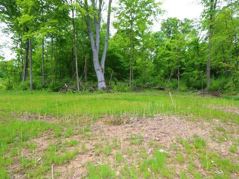 32 Twin Fences, Indian Hill, OH 45242