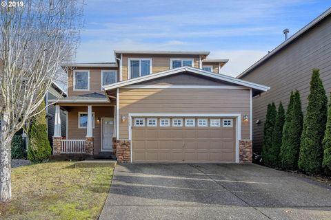 3609 Se 189th Ave, Vancouver, WA 98683