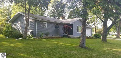 48858 real estate homes for sale realtor com rh realtor com