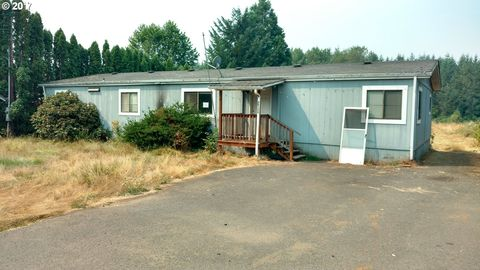77300 London Rd, Cottage Grove, OR 97424