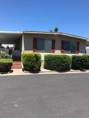 Gilroy, CA Mobile & Manufactured Homes for Sale - realtor com®