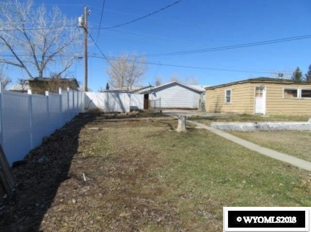 1534 S Kenwood St, Casper, WY 82601 - realtor.com®