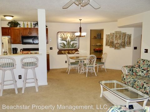 Photo of 140 Spanish Oak Ct Apt C, Myrtle Beach, SC 29575