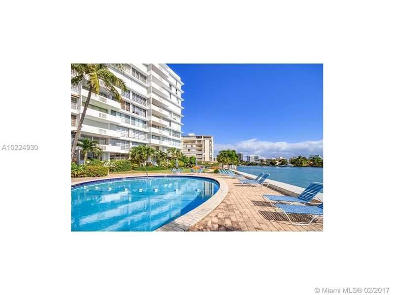 Personal Loans in Bay Harbor Islands, FL