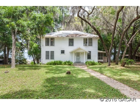 6608 shawnee ave starke fl 32091 home for sale and