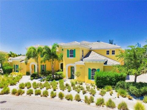 14502 Dolce Vista Rd Apt 202, Fort Myers, FL 33908