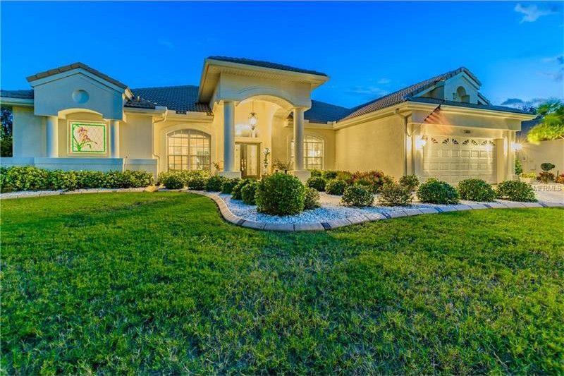 sensational design house for rent plant city fl. 2308 Platinum Dr  Sun City Center FL 33573 realtor com
