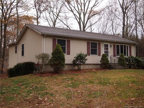 28 beverly trl coventry ct