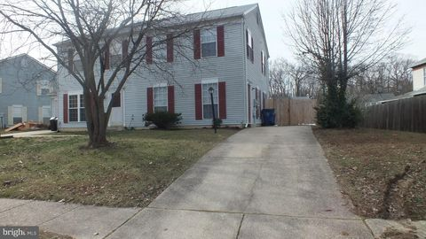 Photo of 800 Indian Head Ave, Indian Head, MD 20640