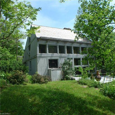15155 Twp Rd # 298, Corning, OH 45732