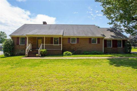 23234 real estate homes for sale realtor com rh realtor com