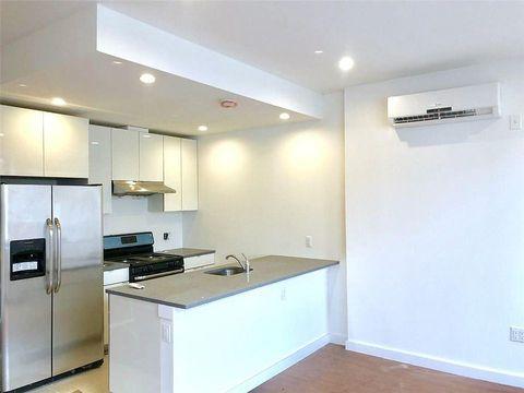 Photo of 154 Bay 50 St Unit 1, Brooklyn, NY 11214