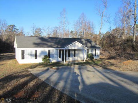 24 Meadow Wood Way, Carrollton, GA 30116