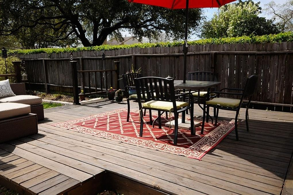 48 Southlake Dr Houston TX 48 Realtor Awesome Houston Outdoor Furniture Property