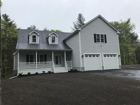 Dartmouth, MA 02747