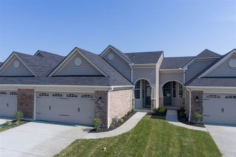 508 Inverness Way # 117 C, Alexandria, KY 41001