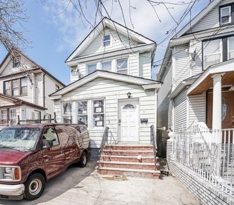 queens ny foreclosures foreclosed homes for sale