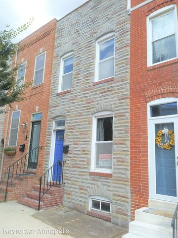 Photo of 1017 S East Ave, Baltimore, MD 21224