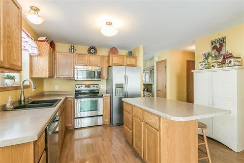 Sun Prairie Wi Real Estate Sun Prairie Homes For Sale Realtorcom