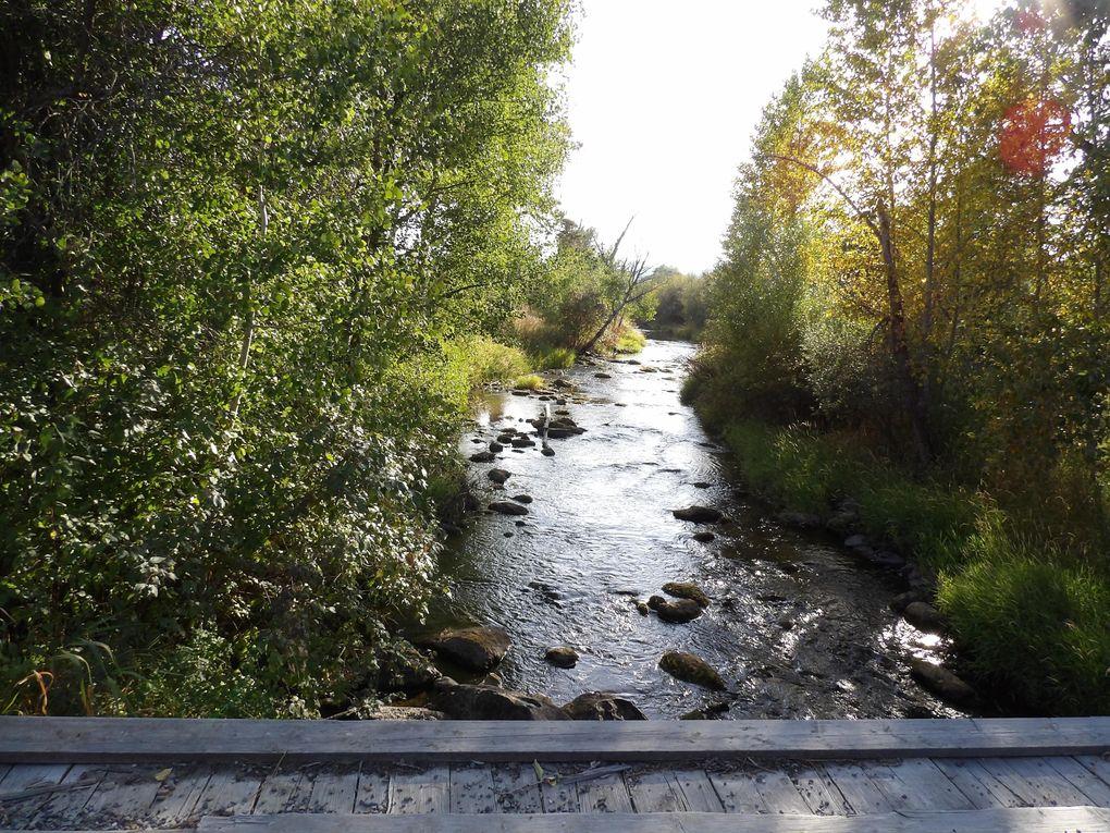 2820 Us Highway 2 W, Kalispell, MT 59901